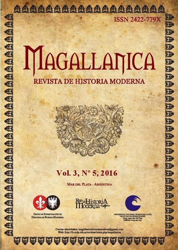 La Inmaculada Concepción, la Monarquía Hispánica y el Mundo