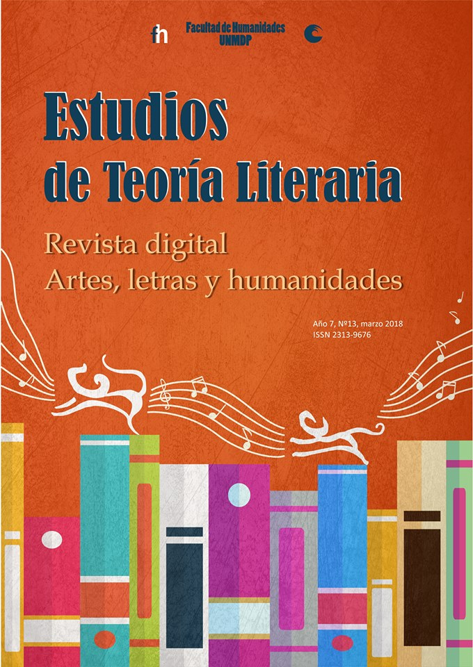 """""""Gatos y hombrecitos"""" de Valeria González s/ diseño de Carlos Daniel Leonardo"""